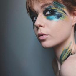 Emma Skrumeda Bio Photo