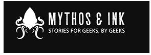 Mythos & Ink