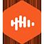 Castbox Icon
