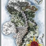 Devon Rue - Map 3