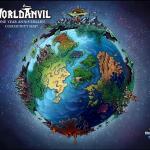 caeora - world anvil