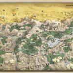 james-nalepa-patreongoblinridgeregionmap