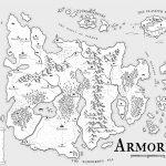 sellsword - Armorea