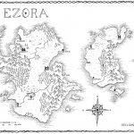 sellsword - ezora