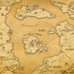 sellsword map