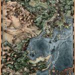 soraya - concept-map