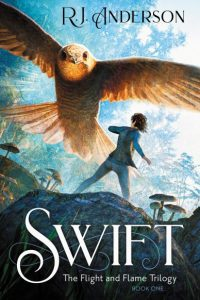 Anderson-Swift-388x600