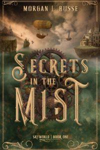 Busse-Secrets-in-the-Mist-390x600
