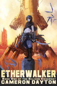 Etherwalker.cover_.v1-1-200x300