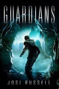 Guardians.cover_.v1-200x300