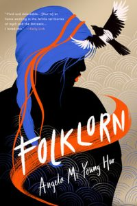 Hur+-+Folklorn+-+cover+-+round+6a