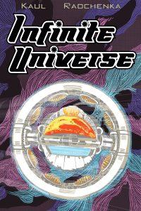 Infinite-Universe-cover