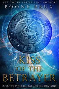 Kiss-of-the-Betrayer