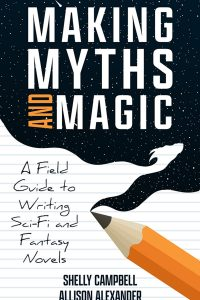 Myths-mythos-book-page
