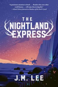 NightlandExpress_FinalArt_JustCover