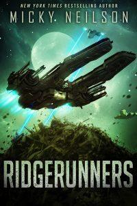 Ridgerunners.cover_.v1-200x300