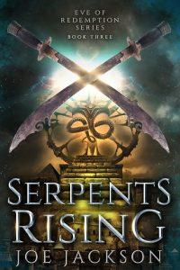 Serpents-Rising