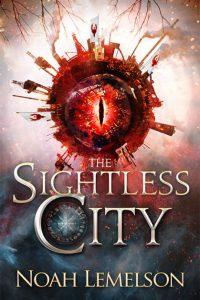 Sightless-City-Front-480w-419x640