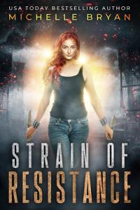 Strain-of-Resistance