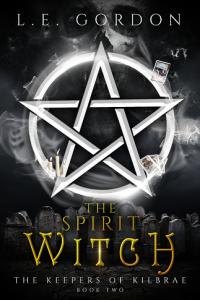 The-Spirit-Witch