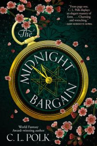 The+Midnight+Bargain+-+final+cover+-+high-res