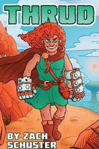 Thrud-mythos-book-page2