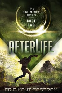 afterlife_cover_900x1440