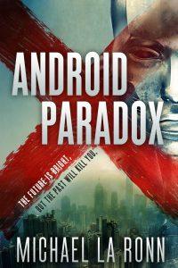 androidparadox_900x1440