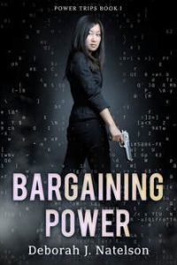 bargaining-power-frontcover