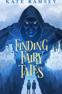 finding-fairy-tales-cover-900x1440-1