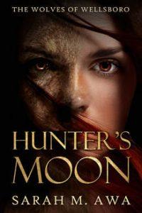 hunter-s-moon-revision01