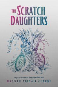 scratch-daughters-fin-090220_1