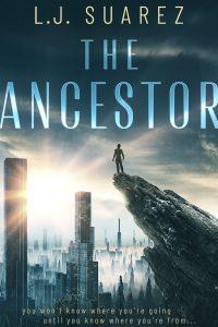 the-ancestor-900x14401-1