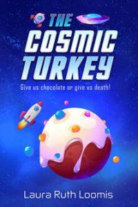 the-cosmic-turkey-final
