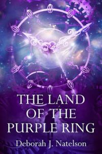 the-land-of-the-purple-ring-cover