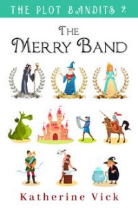the-merry-band-arc