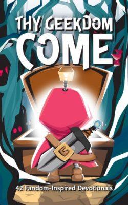 thy-geekdom-come-cover.jpg