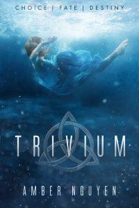 trivium_cover611